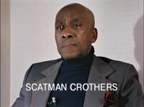 Name:  scatman-crothers-making-of-the-shining.jpg