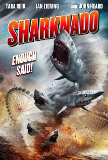Name:  Sharknado.jpg
