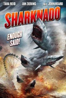 Name:  Sharknado.jpg Views: 11739 Size:  23.8 KB
