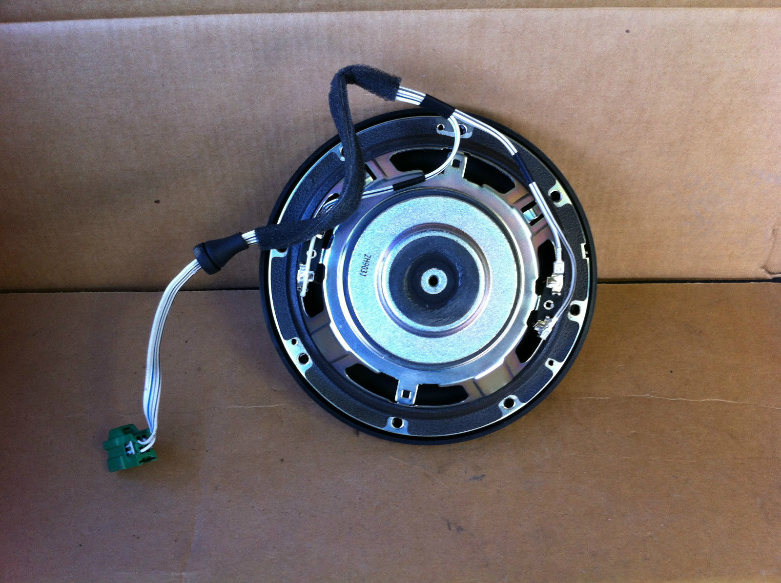 Factory Sub Wiring Help Sony Subwoofer Diagram Name Views 692 Size 3471 Kb