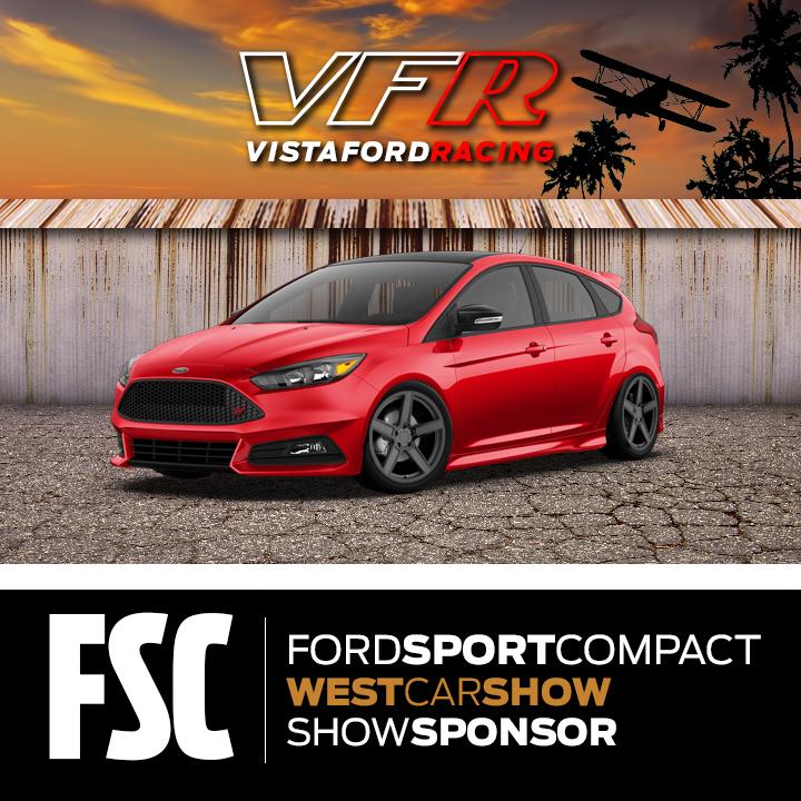 Name:  sponsor VFR insta.jpg Views: 141 Size:  500.4 KB