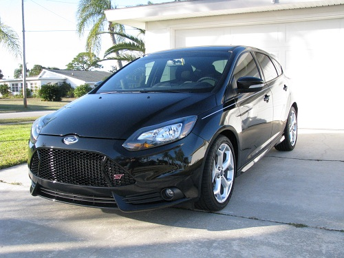 Name:  STFront.JPG