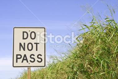 Name:  stock-photo-20560318-do-not-pass-road-sign-hawaii.jpg