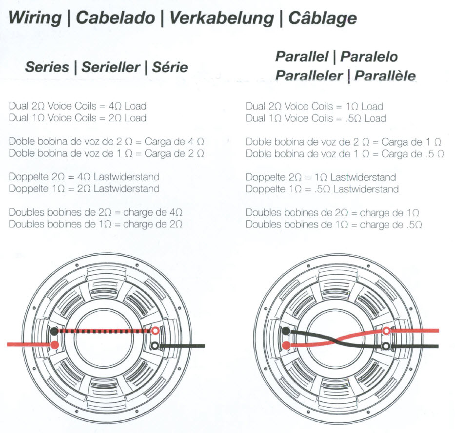 Subwoofer Wiring Eclipse Name Sub Views 409 Size 1650 Kb