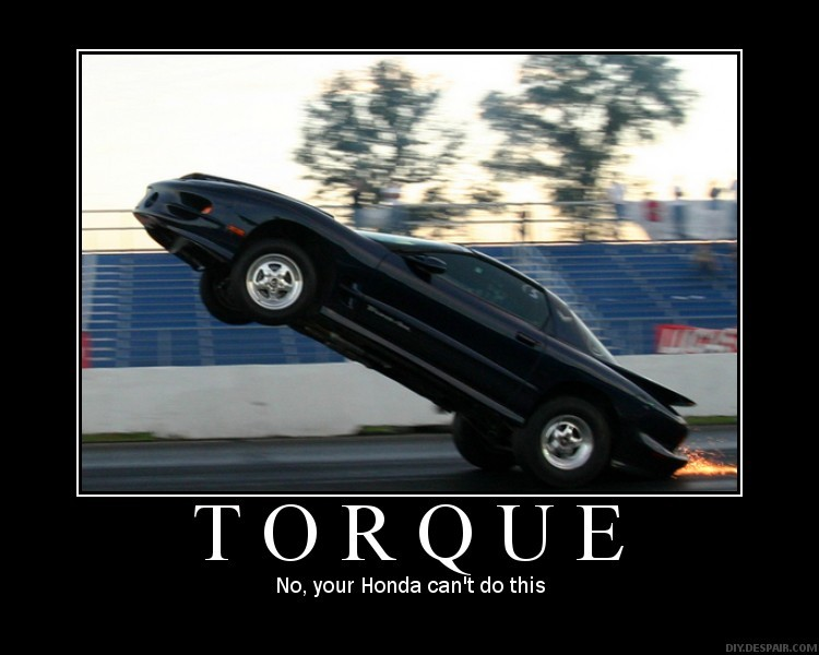 Name:  torque.jpg