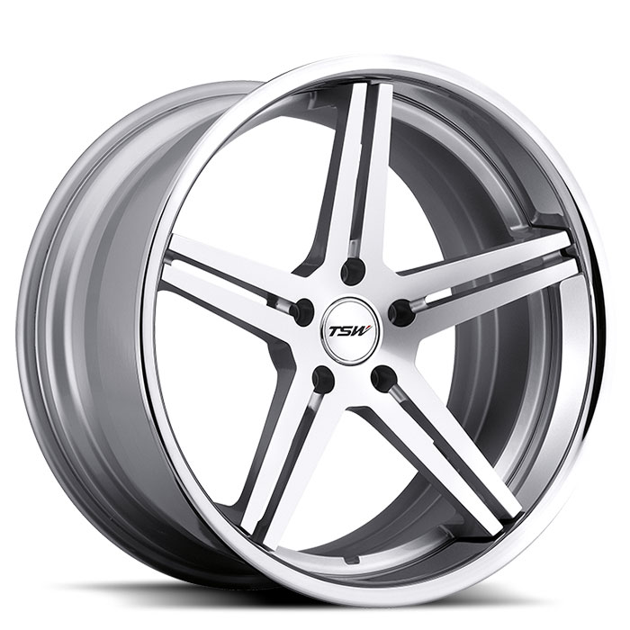 Please Let The 40 Mustang Have A 40x40 Bolt Pattern Unique 2015 Mustang Bolt Pattern