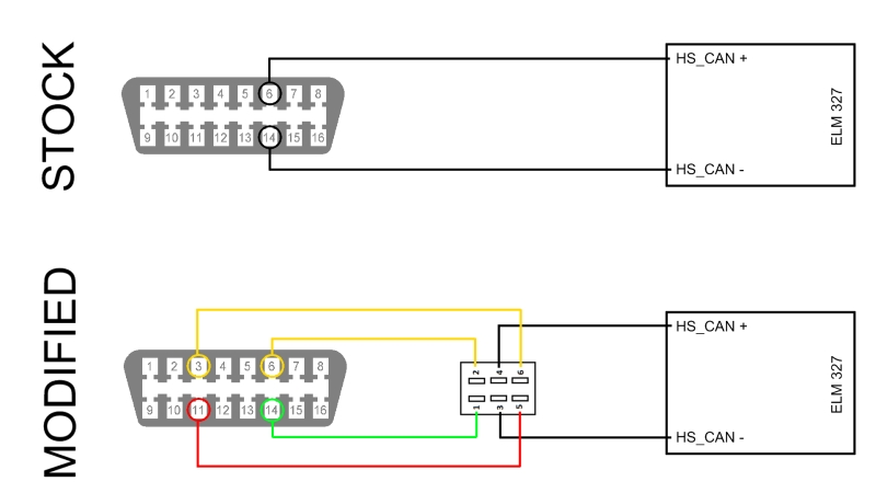 led light circuit diagram v images ideas about circuit wiring diagram batteries in series lipo battery