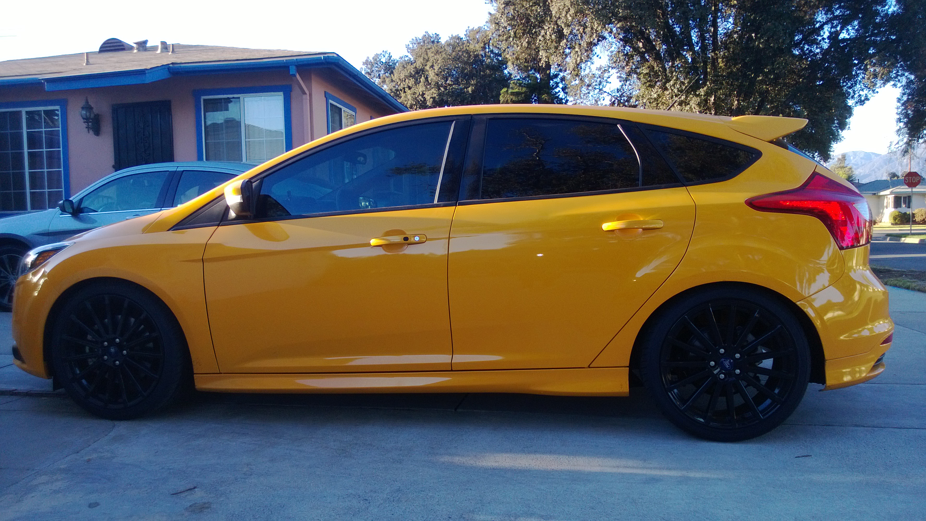 Ford racing focus rs wheels name wp 20130924 004 jpg views 31205 size 2 72