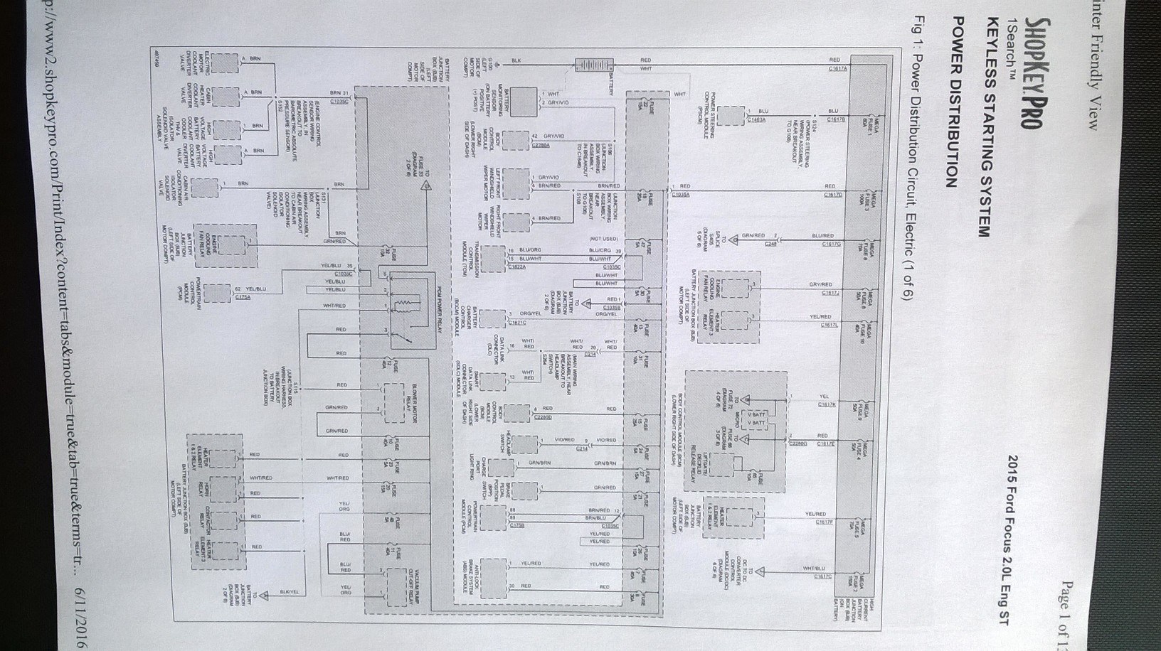 2015 Focus St3 Wiring Diagram Ford Starting System Name Wp 20160611 005 Views 664 Size 4501 Kb