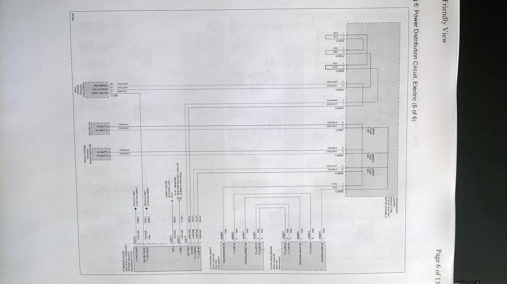 chicago 3 way wiring diagram  | 1021 x 747