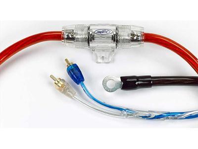 4 gauge wire bottlenecks rh focusst org 4 gauge wire cost 4 gauge wire splice