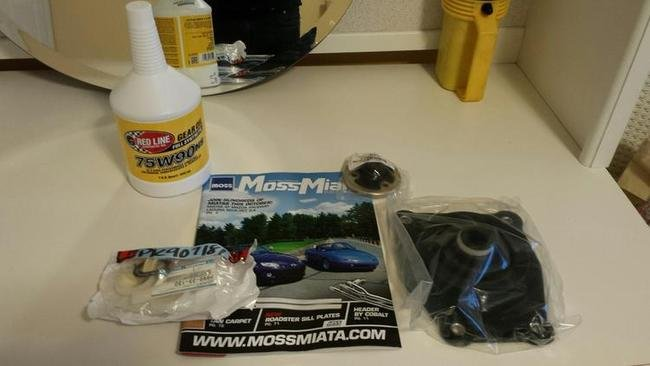 Project Turbo Hair-Dresser Girly Race Car//Miata Build
