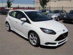new-2013-ford-focus-5drhbst-6035-9209593-3-400.jpg