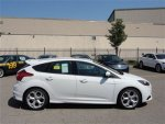 new-2013-ford-focus-5drhbst-6035-9209593-4-400.jpg