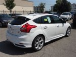 new-2013-ford-focus-5drhbst-6035-9209593-5-400.jpg