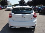 new-2013-ford-focus-5drhbst-6035-9209593-6-400.jpg