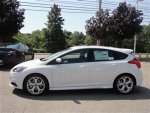 new-2013-ford-focus-5drhbst-6035-9209593-8-400.jpg