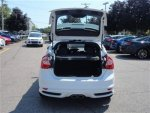 new-2013-ford-focus-5drhbst-6035-9209593-11-400.jpg