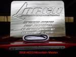 Pepper - 2018 ACCO Mountain Master trophy.png