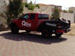 garage_vehicle-1040-13732947451.jpg