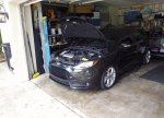 garage_vehicle-1542-13822895571.jpg