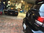 garage_vehicle-3768-14222498501.jpg