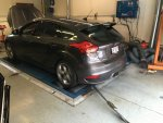 garage_vehicle-5491-14595278611.jpg