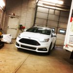garage_vehicle-8033-14760369512.jpg