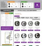 Online Wheel and Tyre Fitment Calculator  Offset, Tyre Stretch and Speedo Error - Will They Fit.jpg
