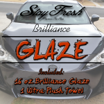 Brilliance-Glaze-ad.png