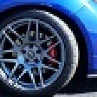 Bleeding Brakes   Ford Focus ST Forum