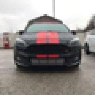 FORScan | Ford Focus ST Forum