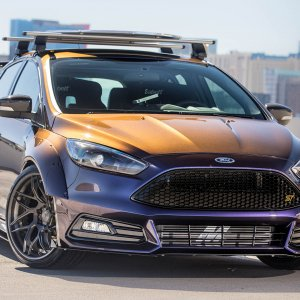Ford_2018_Blood_Type_Racing_Focus_ST_535086_2560x1440.jpg